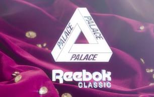 reebok x palace