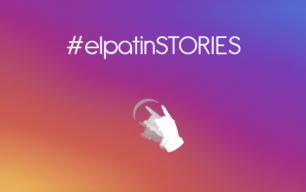 elpatin.com instagram stories