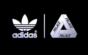 palace x adidas 2016
