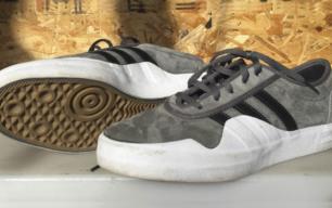 adidas-sample-toe-cap