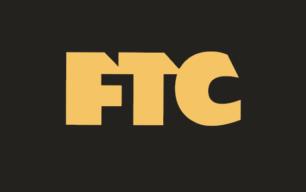 ftc-insta-remix