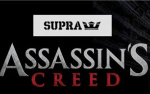 supra assassins creed
