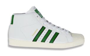 tyshawn jones pro model adidas