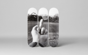 tablas anti trump skateroom