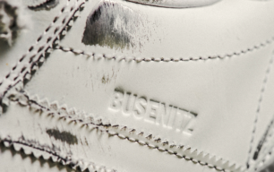 busenitz scratch-off