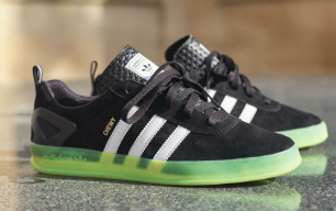 adidas palace chewy cannon
