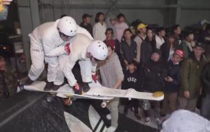 adidas skate copa japon