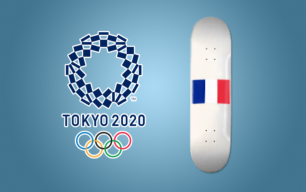 equipo skate olimpico francia