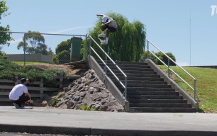 Zion Wright raw golden foytime