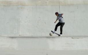 adidas skate copa