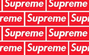supreme video 2018