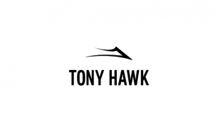 tony hawk lakai