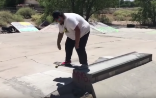 jenkem heavy video part