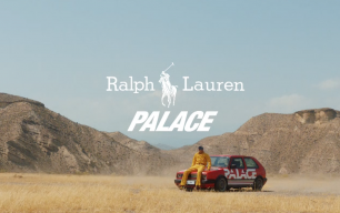 palace polo ralph lauren