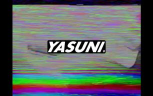 DAB PRODUCTIONS: YASUNI (Video Completo)