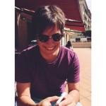 Foto del perfil de Manuel Cortizo